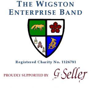 enterprise logo 2019