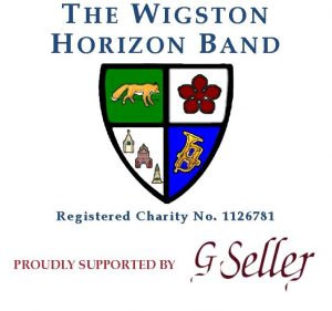 horizon logo 2019