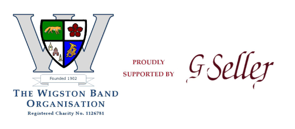 The Wigston Band